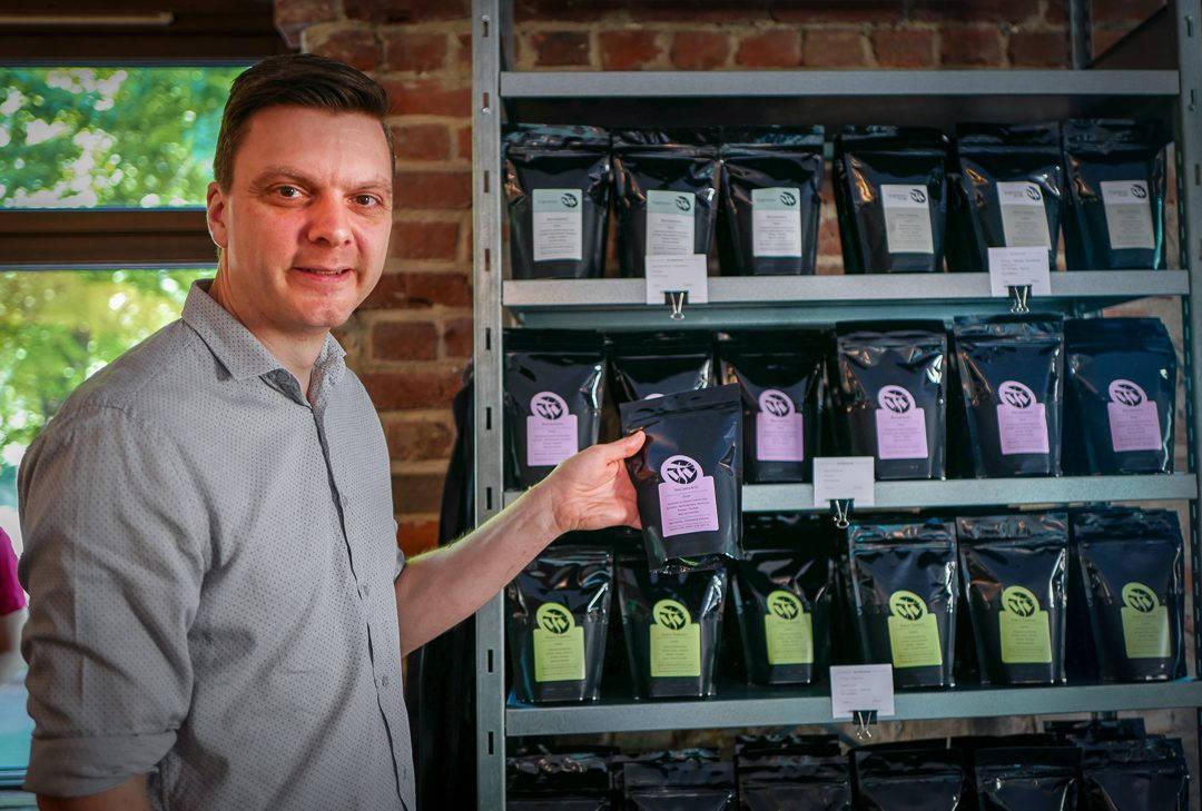 L1450607 1080x729 - Slik brygger du perfekt kaffe ifølge baristaverdensmester Tim Wendelboe