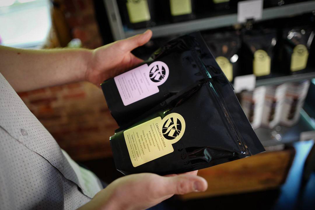 L1450609 1080x720 - Slik brygger du perfekt kaffe ifølge baristaverdensmester Tim Wendelboe