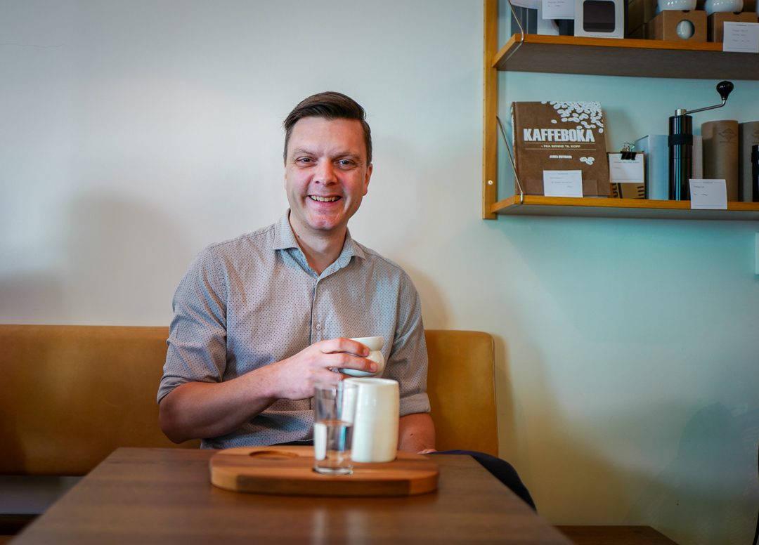 L1450613 1080x776 - Slik brygger du perfekt kaffe ifølge baristaverdensmester Tim Wendelboe