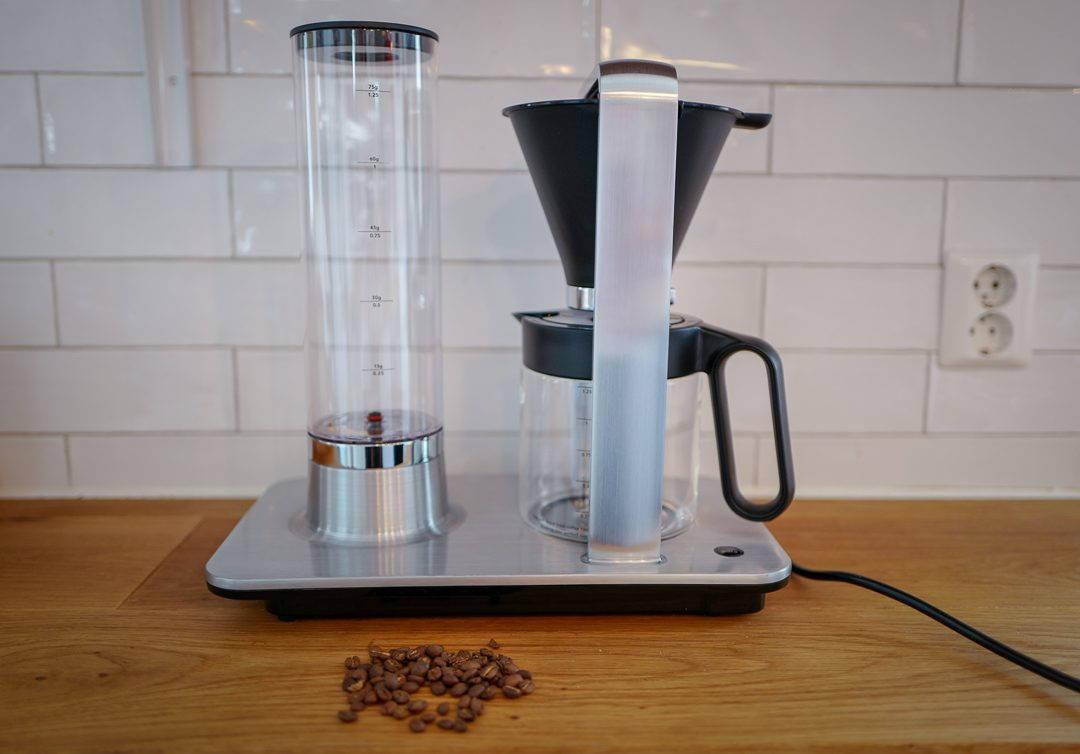 L1450619 1080x754 - Slik brygger du perfekt kaffe ifølge baristaverdensmester Tim Wendelboe