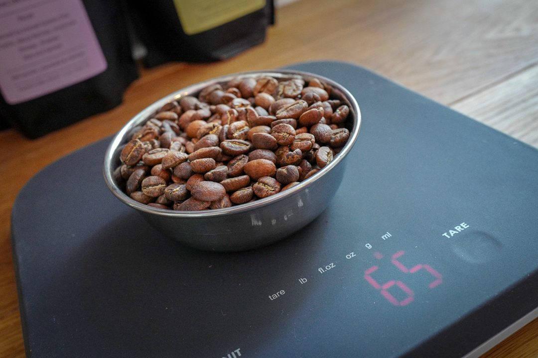 L1450625 1080x720 - Slik brygger du perfekt kaffe ifølge baristaverdensmester Tim Wendelboe