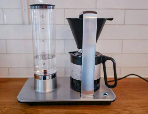 L1450633 520x400 - Konkurranse! Denne feinschmecker-kaffetrakteren kan bli din!
