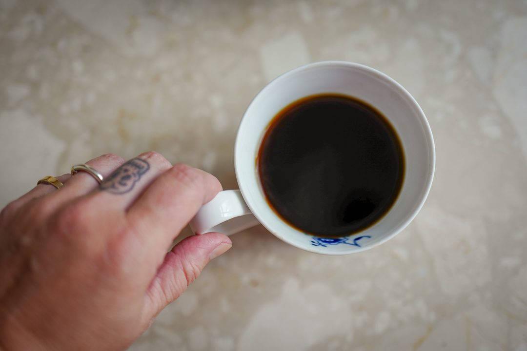 L1450639 1080x720 - Slik brygger du perfekt kaffe ifølge baristaverdensmester Tim Wendelboe