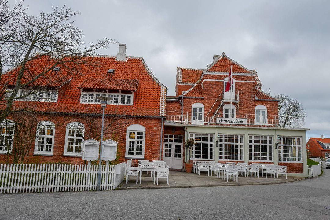 Skagen danmark helleskitchenL1440007 1080x720 - Danmark rundt med tog. Siste stopp: Aalborg og Skagen