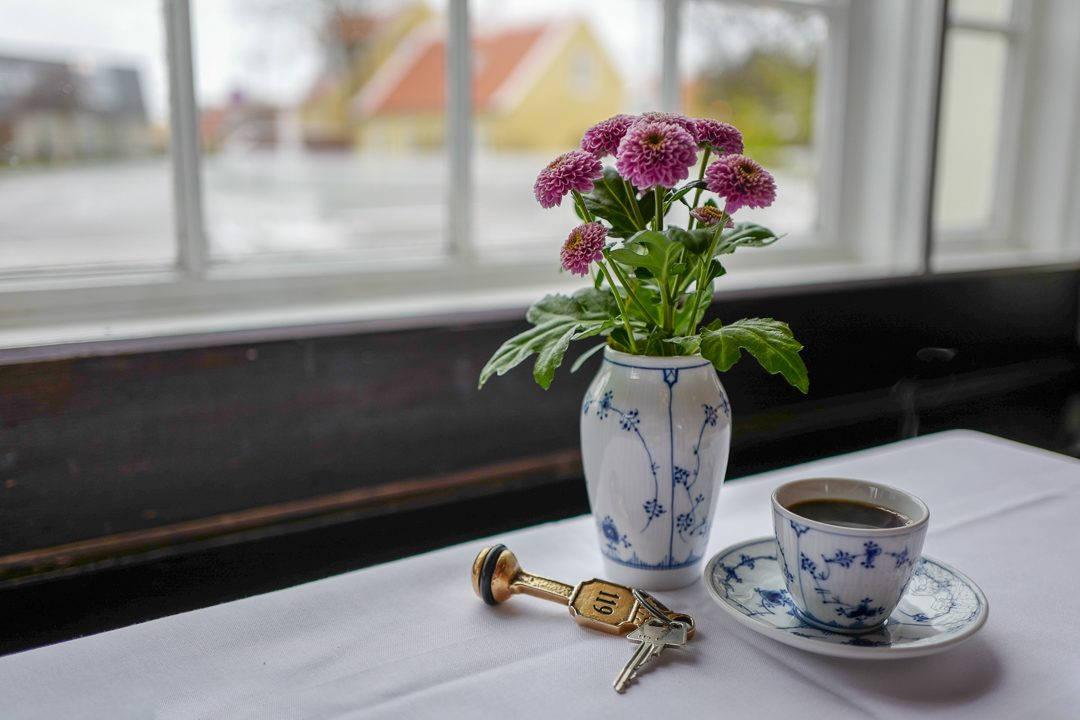 Skagen danmark helleskitchenL1440097 1080x720 - Danmark rundt med tog. Siste stopp: Aalborg og Skagen