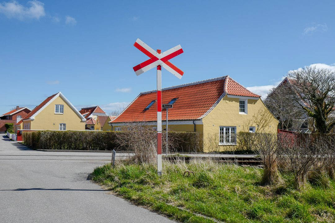 Skagen danmark helleskitchenL1440174 1080x720 - Danmark rundt med tog. Siste stopp: Aalborg og Skagen
