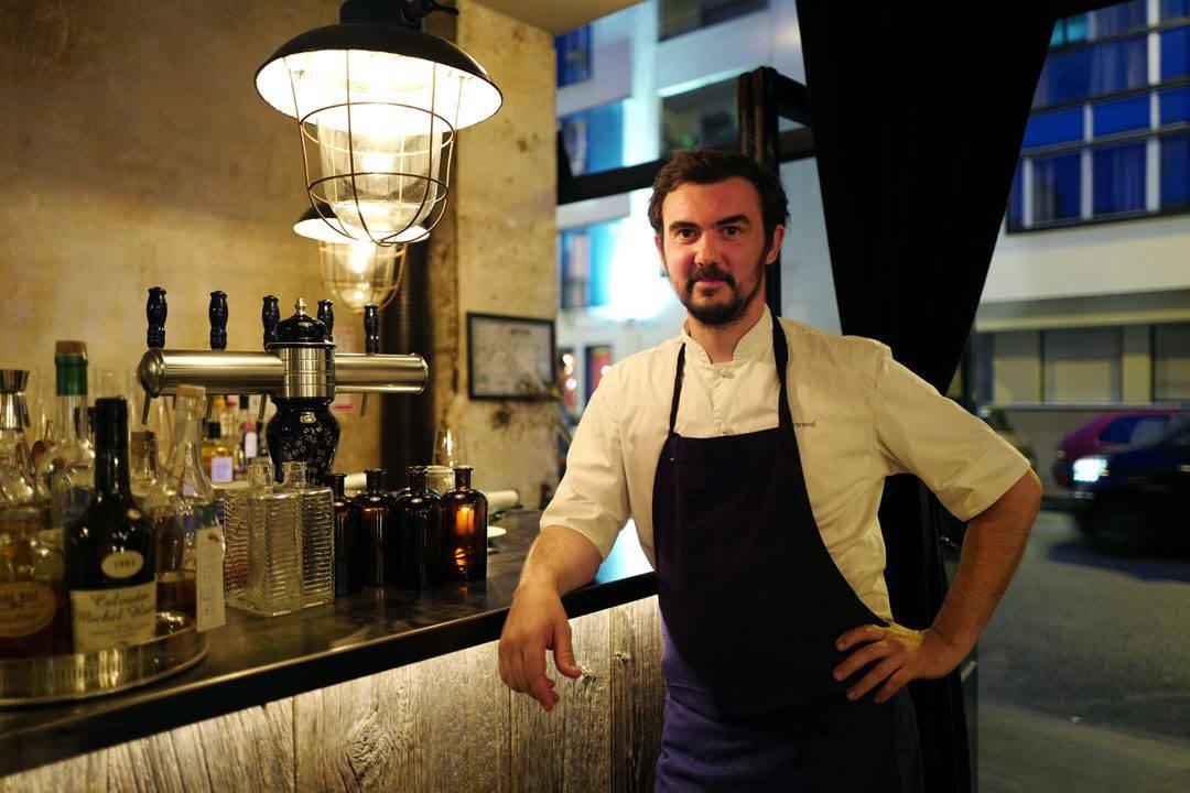 L1210822 1080x720 - Dette er de 50 beste restaurantene i verden, og Maaemo er blant dem!