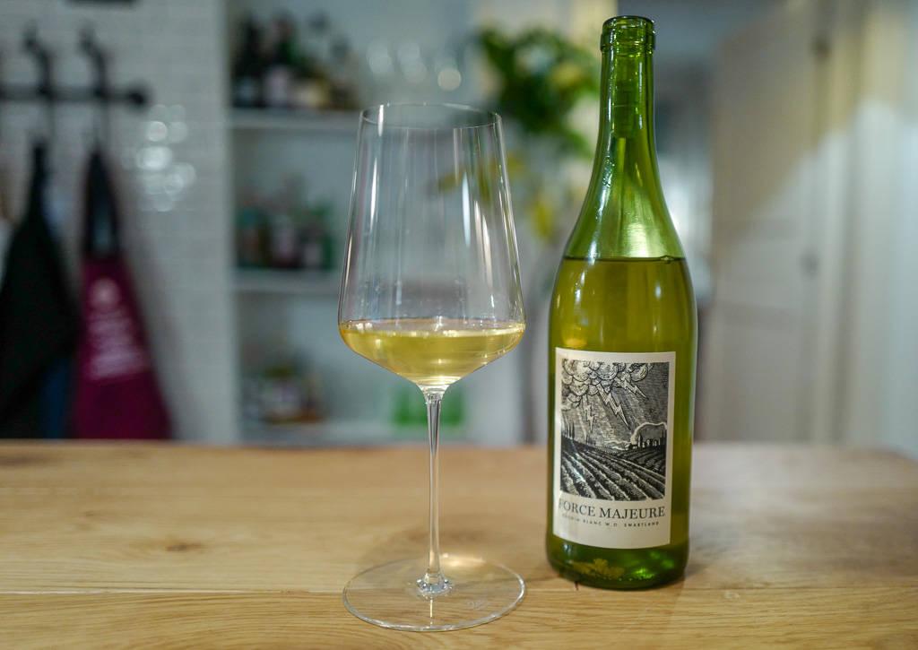 L1360984 - Verandaviner med lavere alkoholinnhold