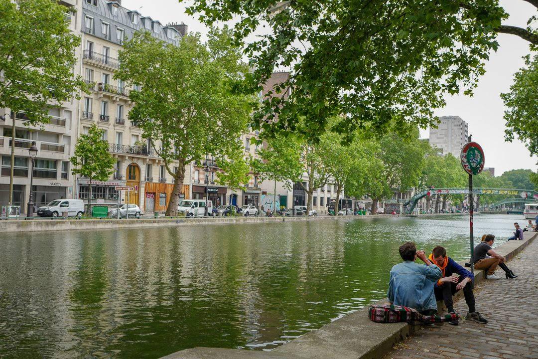 L1440895 1080x720 - Nye favoritter i Paris