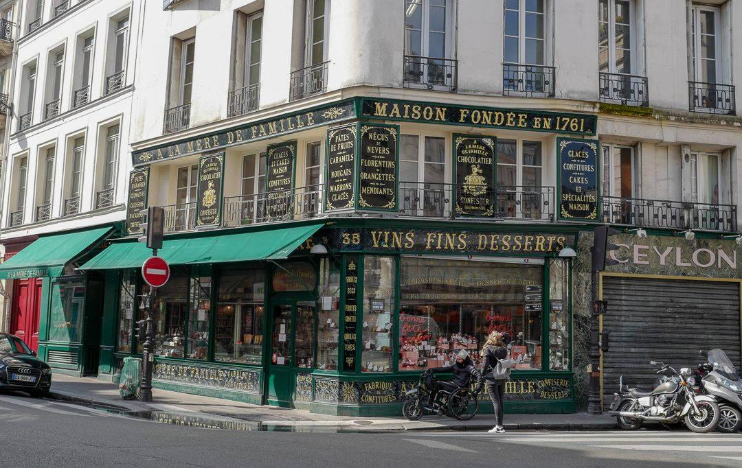 L1440948 1080x682 - Nye favoritter i Paris