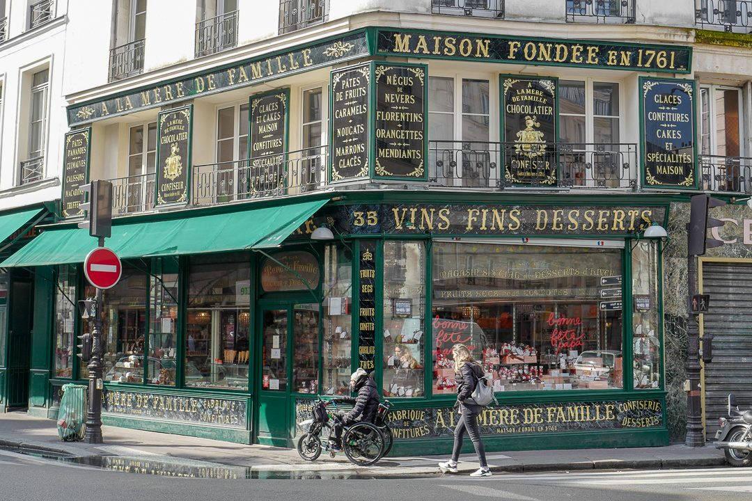 L1440949 1080x720 - Nye favoritter i Paris