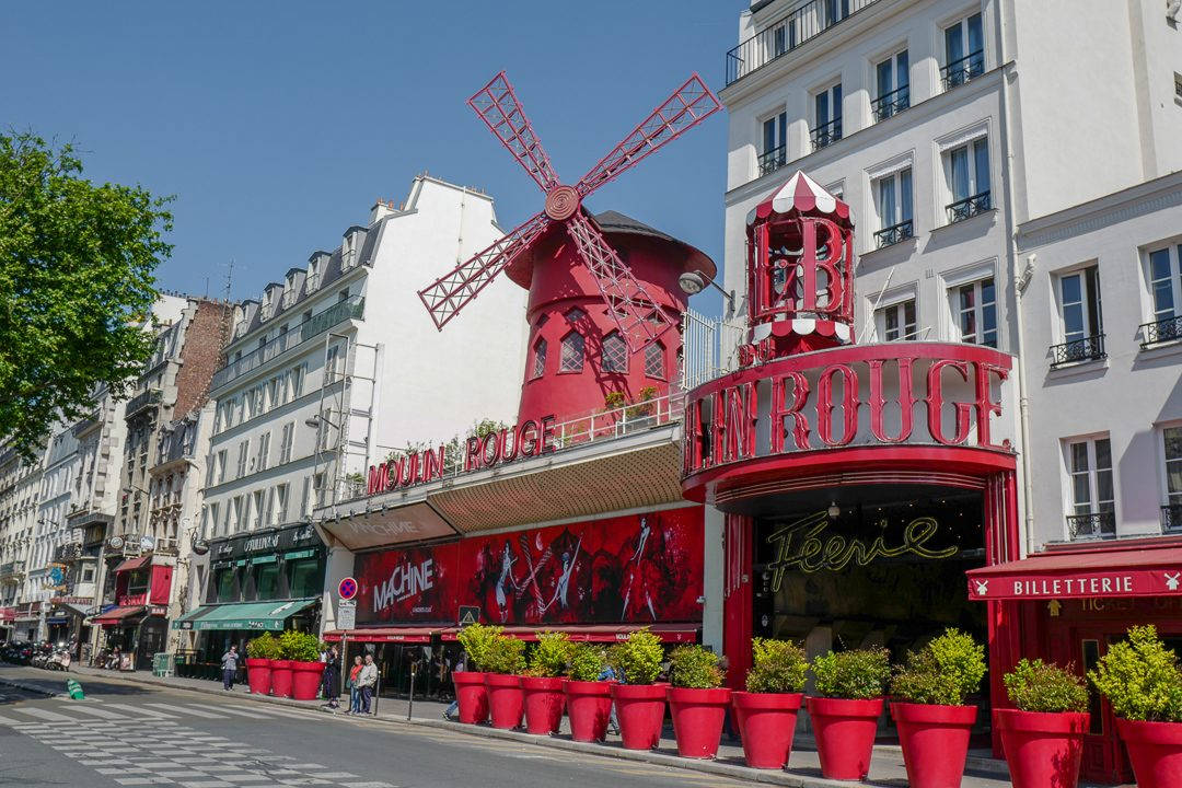 L1440958 1080x720 - Nye favoritter i Paris
