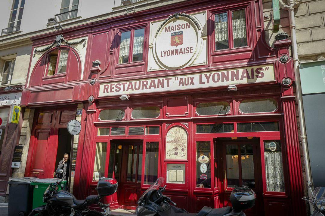 L1440960 1080x720 - Nye favoritter i Paris