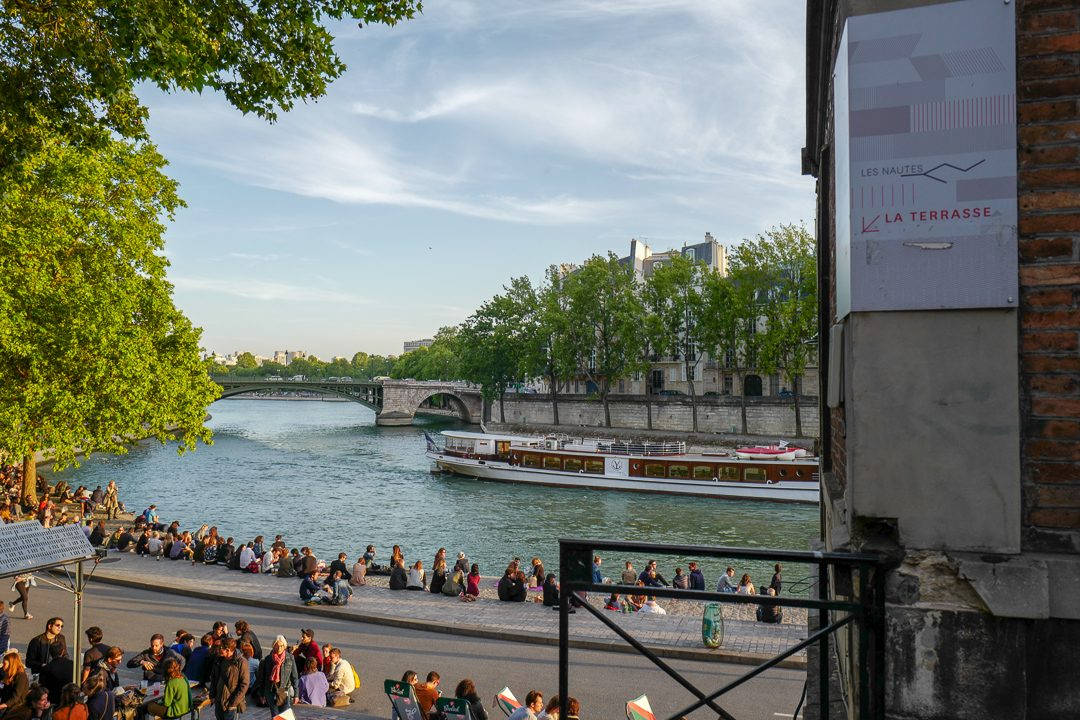 L1450010 1080x720 - Nye favoritter i Paris