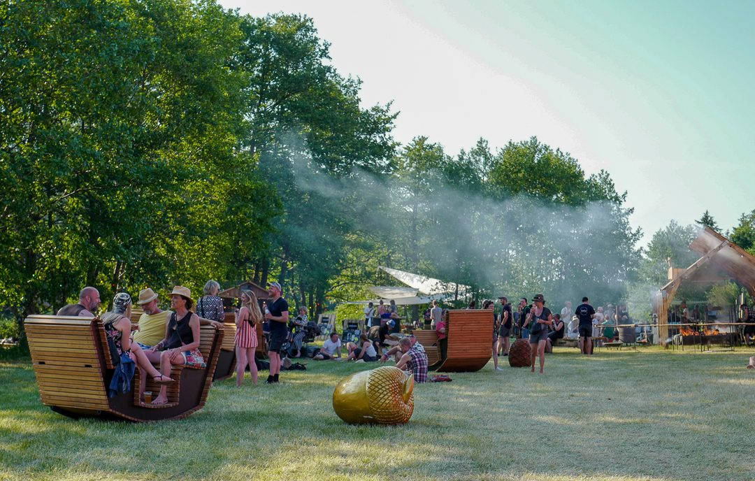 L1460200 1080x688 - Fremtidens matfestival