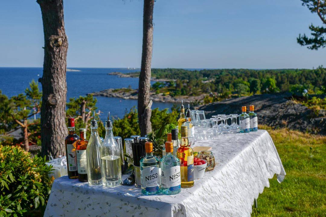 L1460566 1080x720 - Cocktails, østers og perler i Arendal