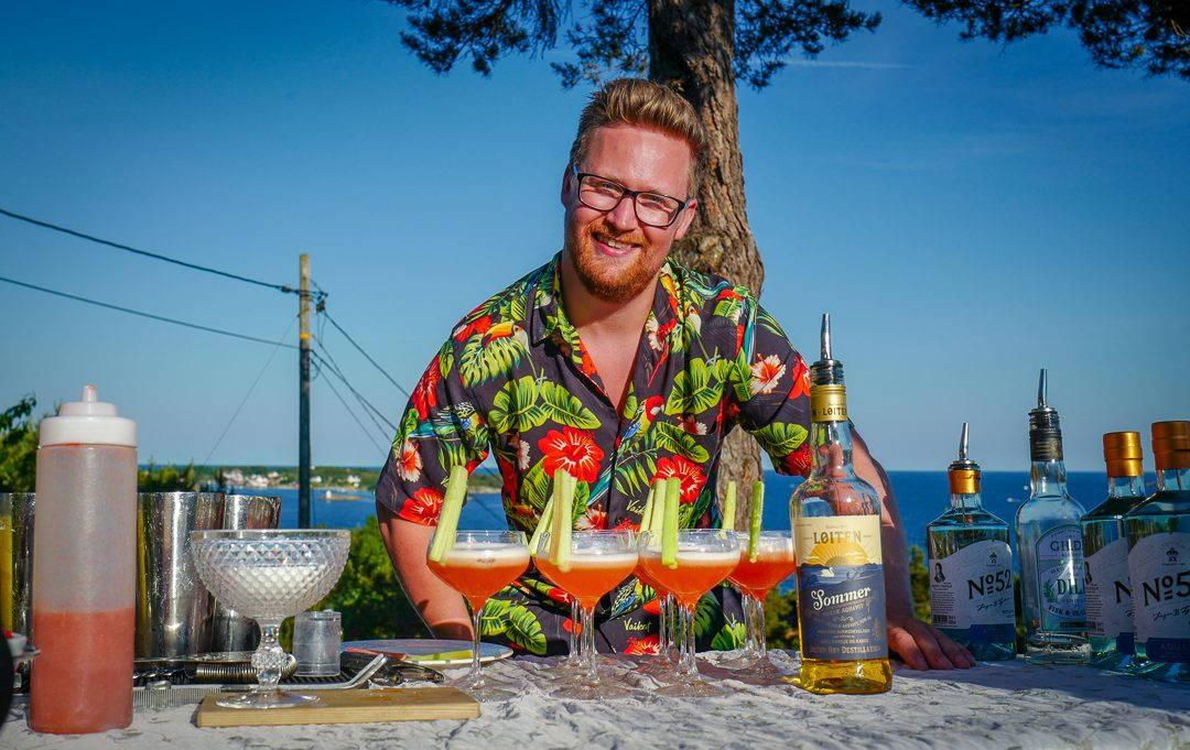 L1460611 1080x681 - Cocktails, østers og perler i Arendal