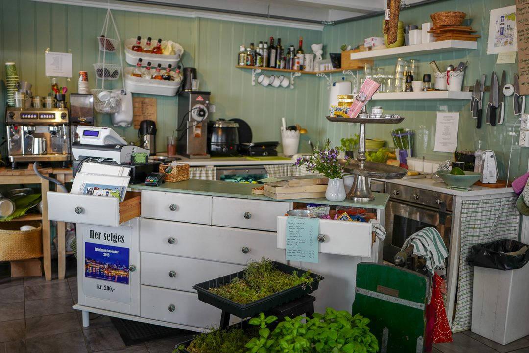 L1460646 1080x720 - Cocktails, østers og perler i Arendal
