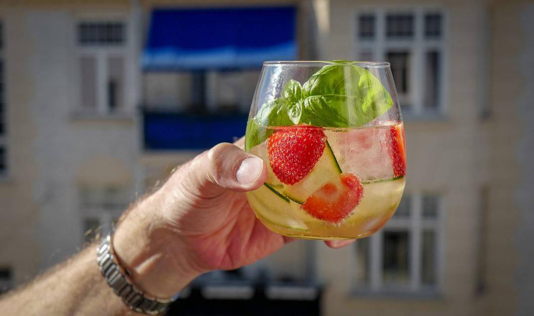 L1460708 1080x639 - Happy Gin Day!