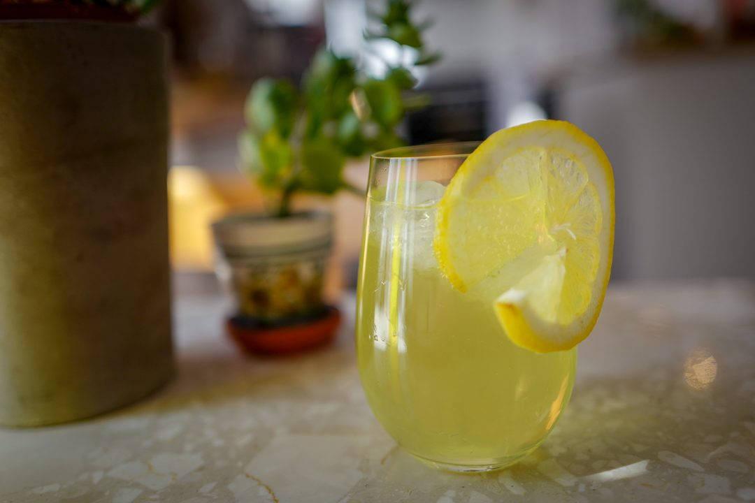 L1470803 1080x720 - Deilige drinker i sommervarmen