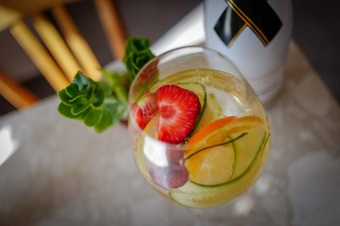 L1470806 1080x720 - Deilige drinker i sommervarmen
