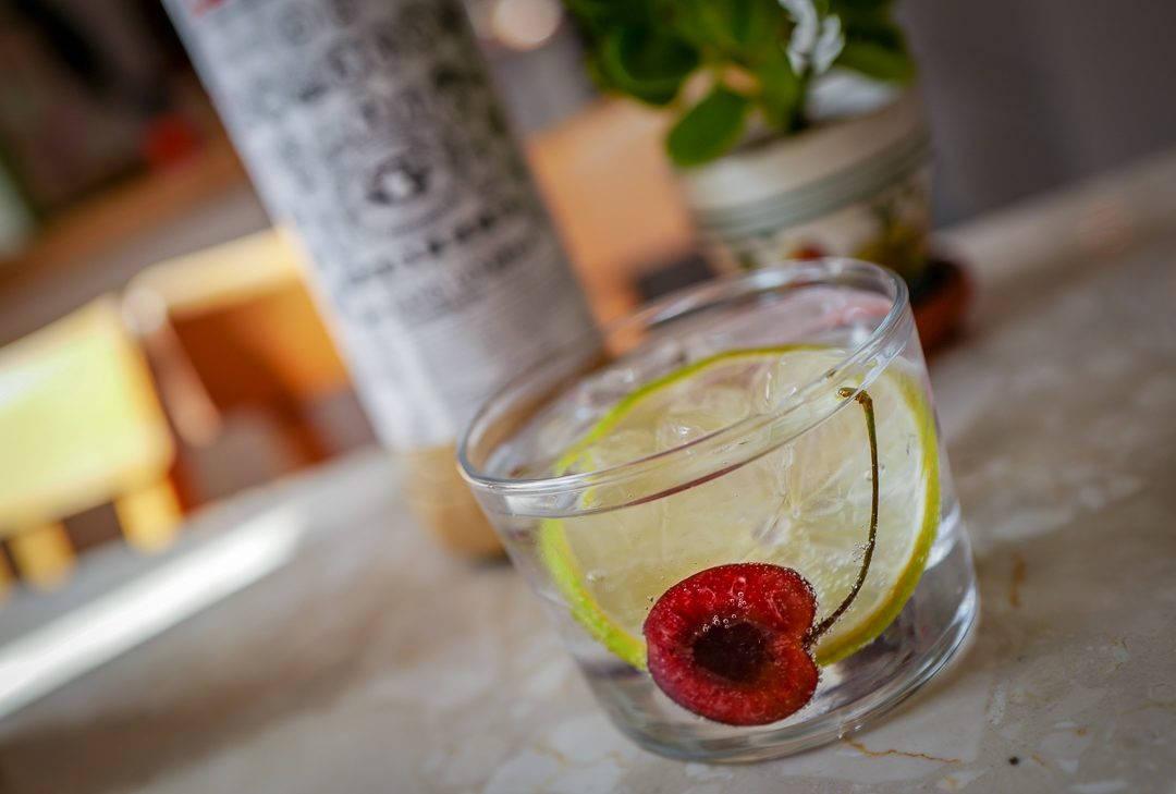 L1470810 1080x729 - Deilige drinker i sommervarmen