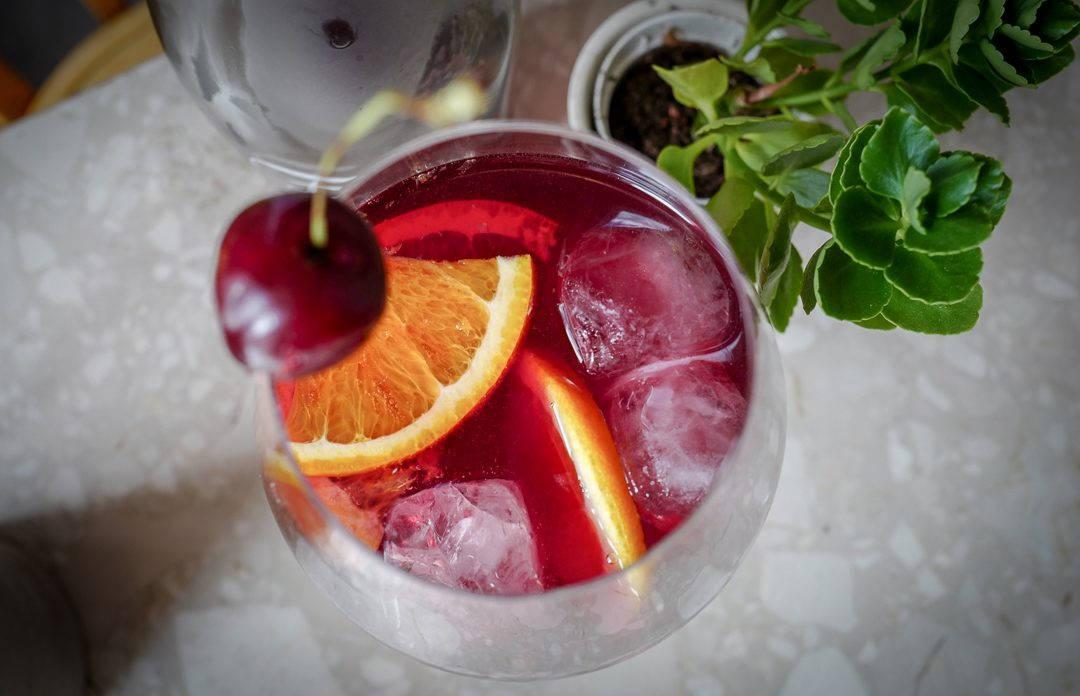 L1470814 1080x696 - Deilige drinker i sommervarmen