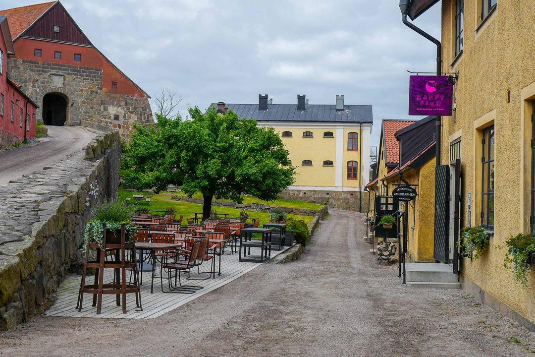 Varberg Halland sverige helleskitchenL1470163 1080x720 - Roadtrip langs Sveriges riviera. Del 1: Varberg