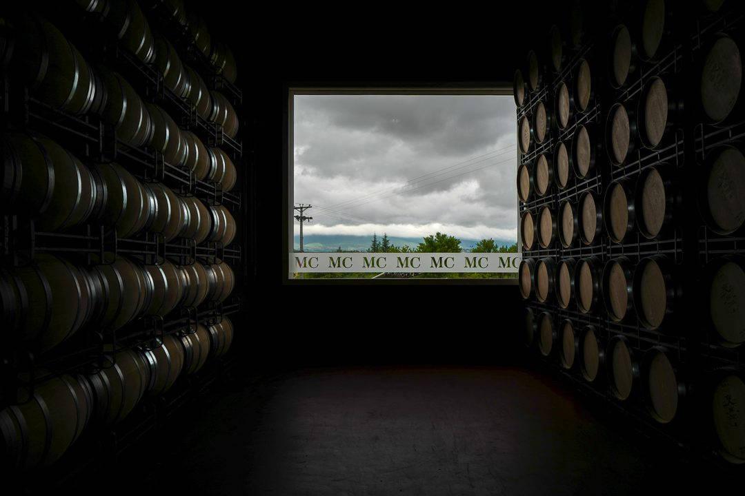 L1450842 1080x720 - Marqués de Cáceres – mye vin for pengene