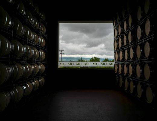 L1450842 520x400 - Marqués de Cáceres – mye vin for pengene