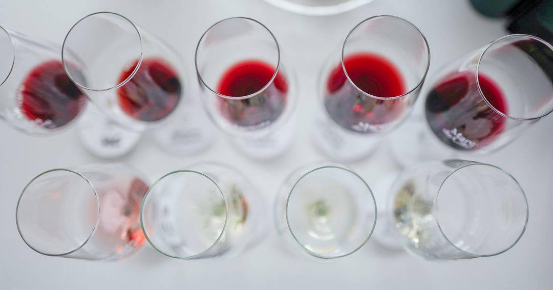 L1450874 1080x566 - Marqués de Cáceres – mye vin for pengene
