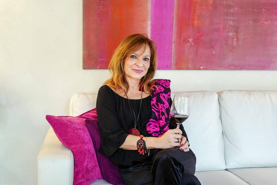L1450895 1080x720 - Marqués de Cáceres – mye vin for pengene