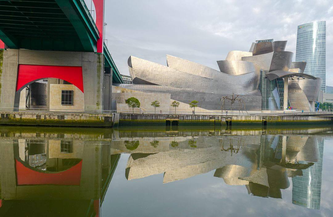 L1450965 1080x703 - Et par gode tips til Bilbao