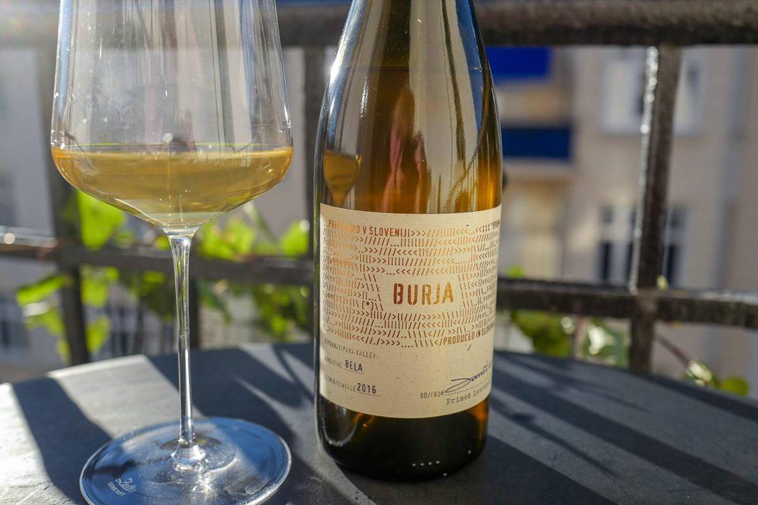 L1480930 1080x720 - Småretter og en deilig slovensk vin