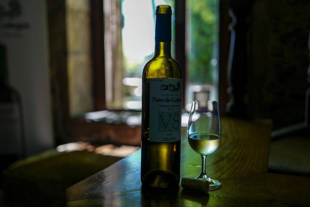 L1210347 1080x720 - Synes du det er vanskelig å forstå hva ekspertene mener om vin? Kanskje dette hjelper