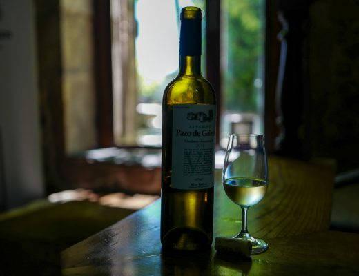 L1210347 520x400 - Synes du det er vanskelig å forstå hva ekspertene mener om vin? Kanskje dette hjelper