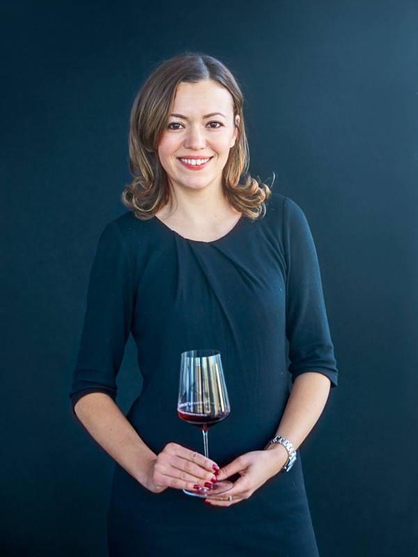 MG 0936 - Synes du det er vanskelig å forstå hva ekspertene mener om vin? Kanskje dette hjelper