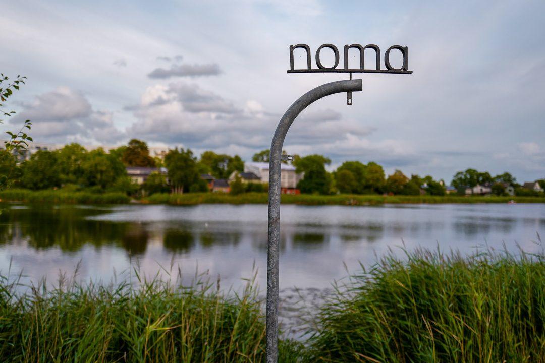Noma ReneRedzepi københavn helleskitchenL1490542 1080x720 - Utfordret av Nomas nye meny