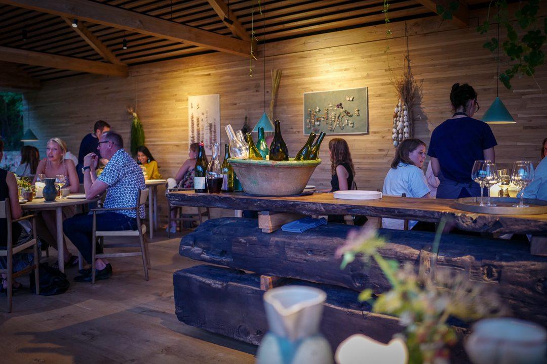 Noma ReneRedzepi københavn helleskitchenL1490567 1080x720 - Utfordret av Nomas nye meny