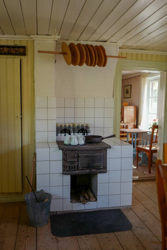 Orebro sverige helleskitchenL1490709 - Da jeg fant verdens beste pizza i ... Örebro!