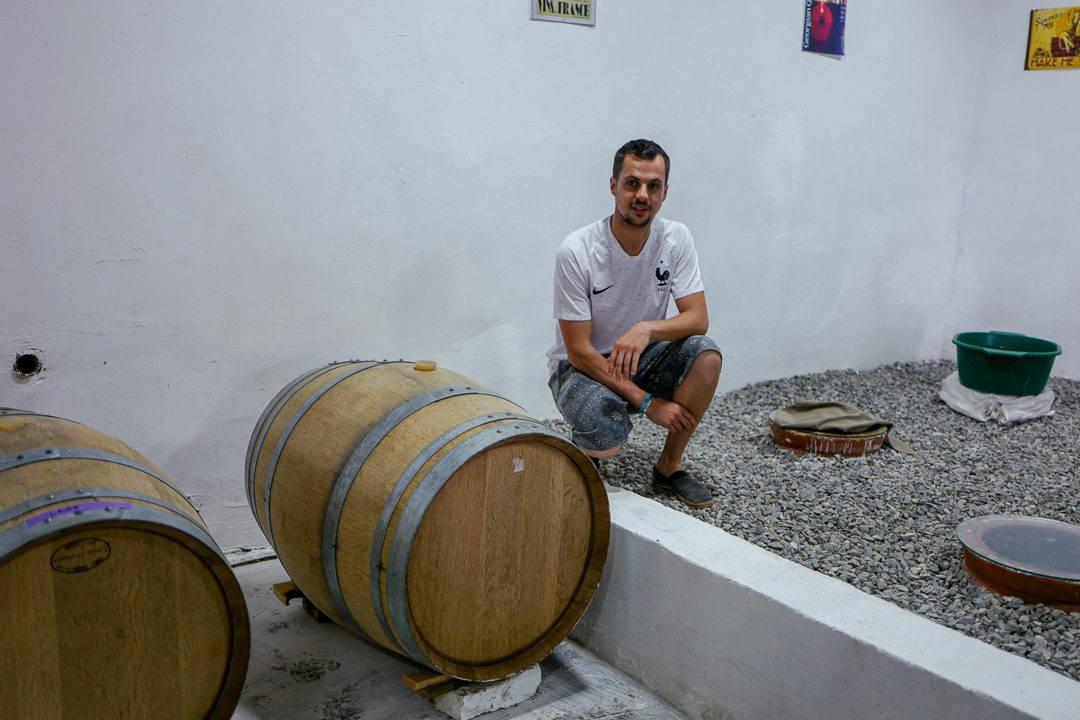 Tbilisi Georgia amberwine orangewine helleskitchenL1480707Tbilisi georgia amber wine helleskitchen 1080x720 - Georgia – landet der oransjevin har vært trendy i 8000 år