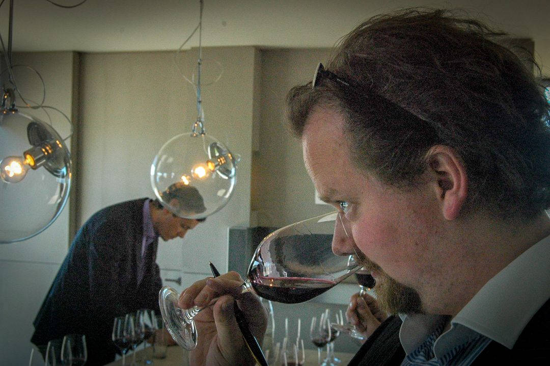 byklum profil1 1080x718 - Synes du det er vanskelig å forstå hva ekspertene mener om vin? Kanskje dette hjelper