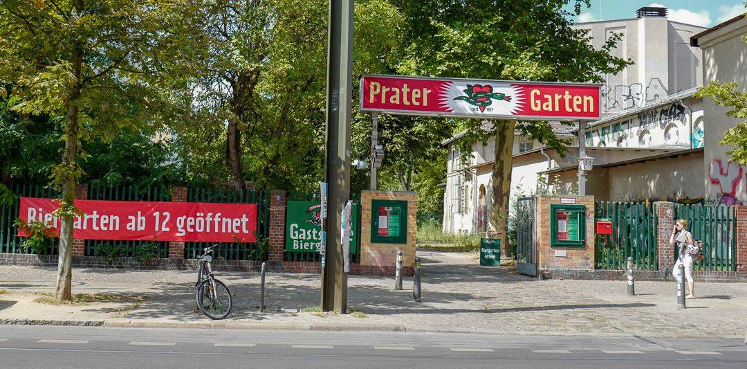 Berlin germany helleskitchenL1510421 1080x533 - Berlin! Her er mine aller beste tips til byen