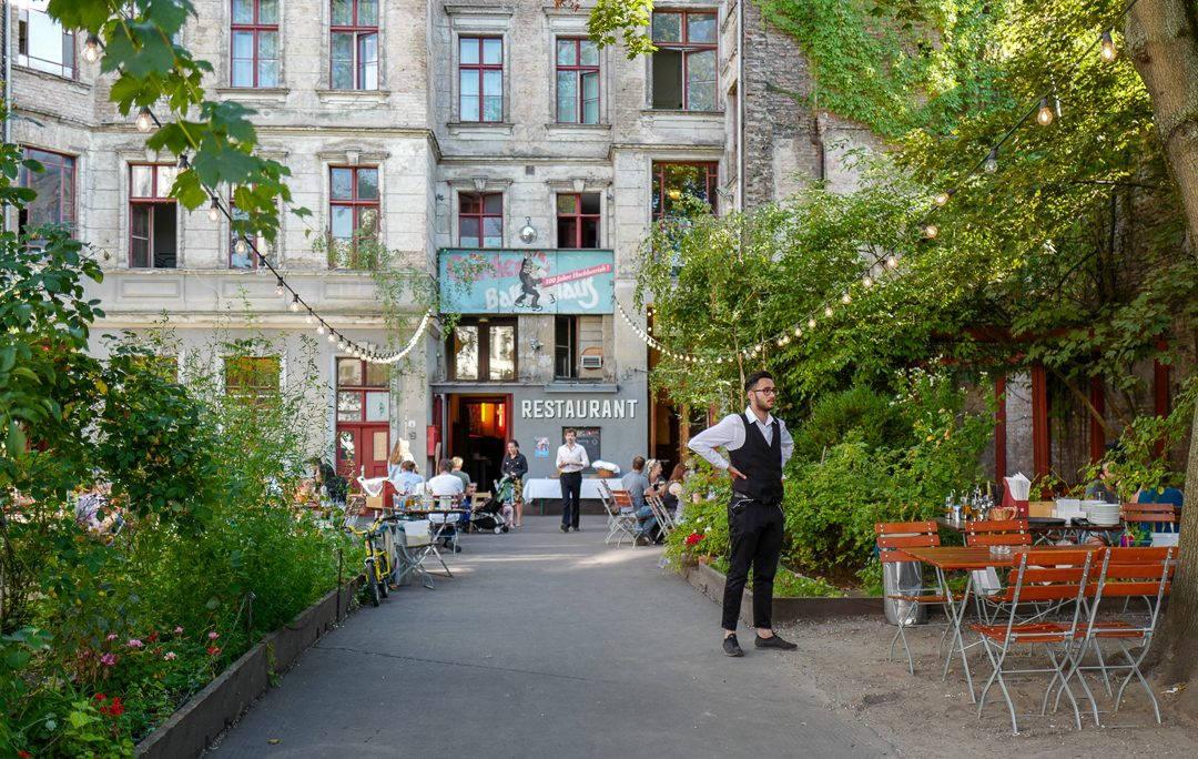 Berlin germany helleskitchenL1510501 1080x684 - Berlin! Her er mine aller beste tips til byen