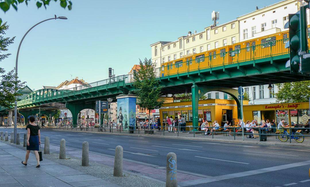 Berlin germany helleskitchenL1510535 1080x652 - Berlin! Her er mine aller beste tips til byen