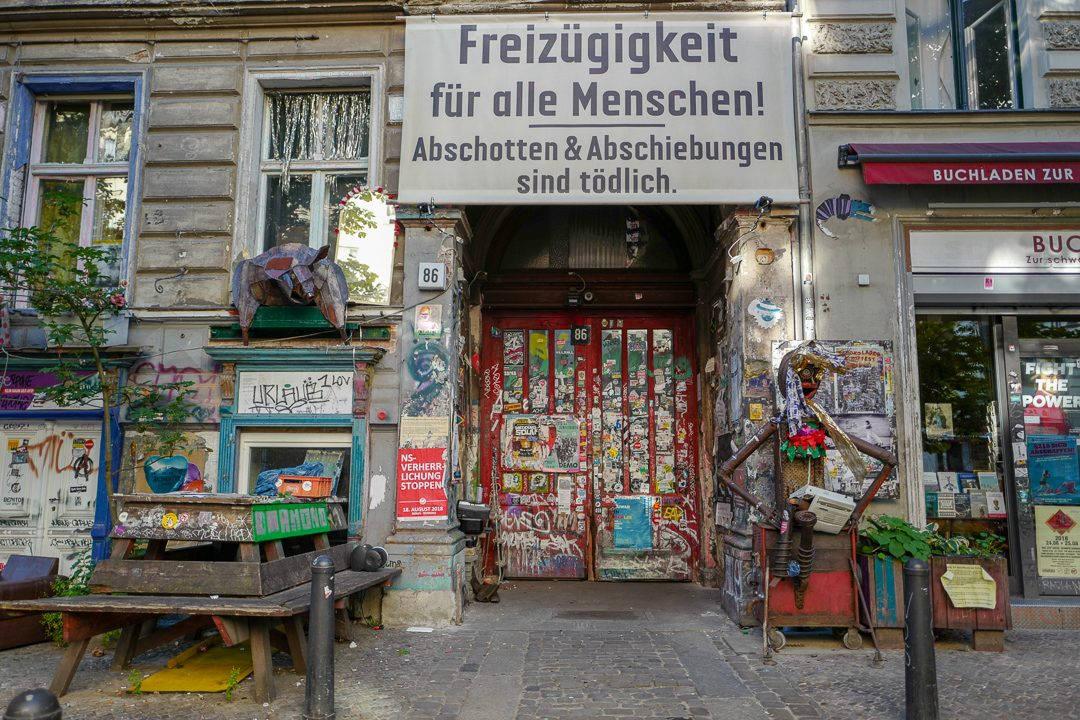 Berlin germany helleskitchenL1510561 1080x720 - Berlin! Her er mine aller beste tips til byen