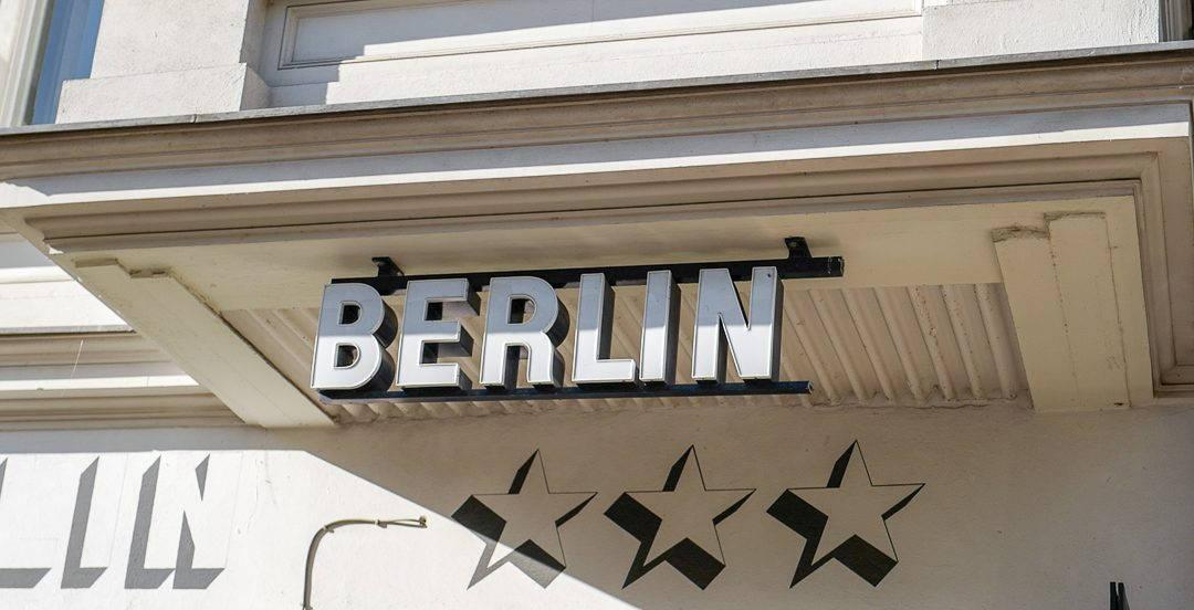 Berlin germany helleskitchenL1510562 1 1080x552 - Berlin! Her er mine aller beste tips til byen