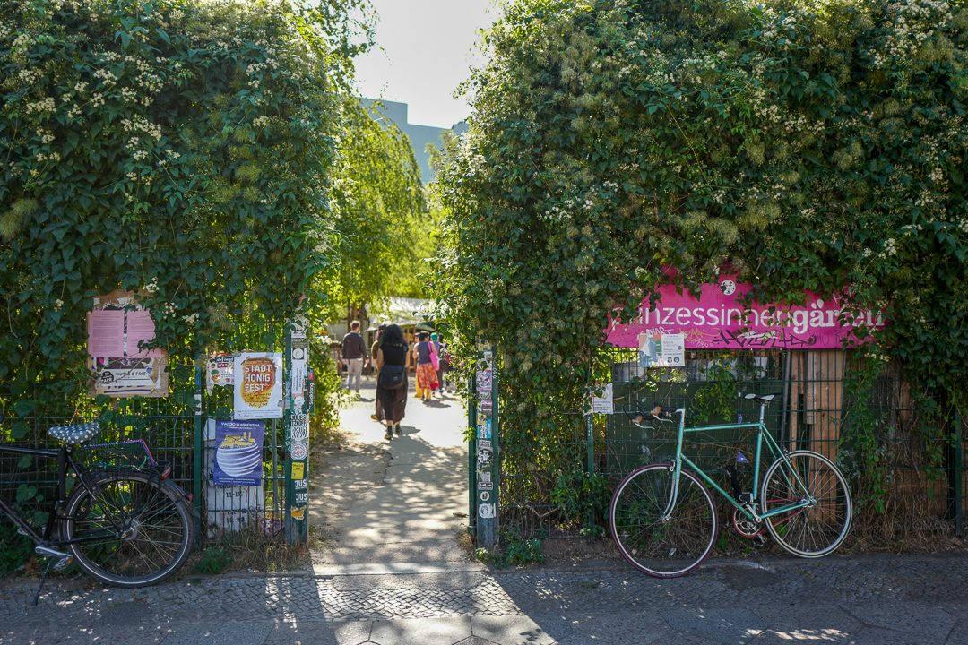 Berlin germany helleskitchenL1510591 1080x720 - Berlin! Her er mine aller beste tips til byen