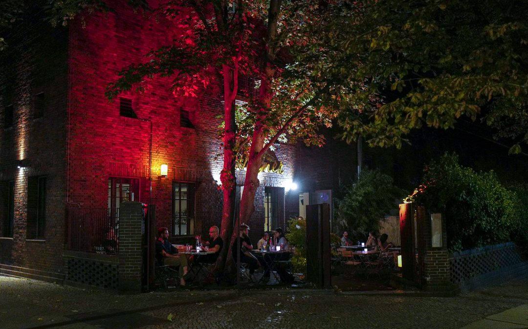 Berlin germany helleskitchenL1510769 1080x674 - Berlin! Her er mine aller beste tips til byen