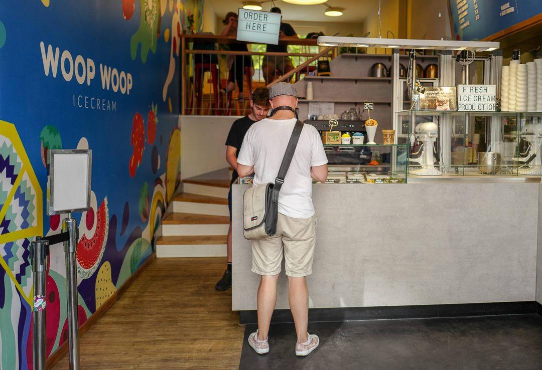 Berlin germany helleskitchenL1510880 1080x738 - Berlin! Her er mine aller beste tips til byen